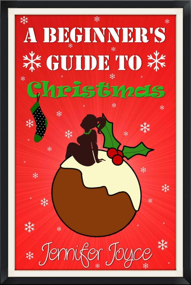 A Beginners Guide to Christmas