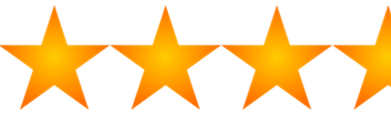 35 Stars
