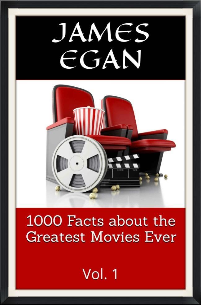 Movies Vol 1