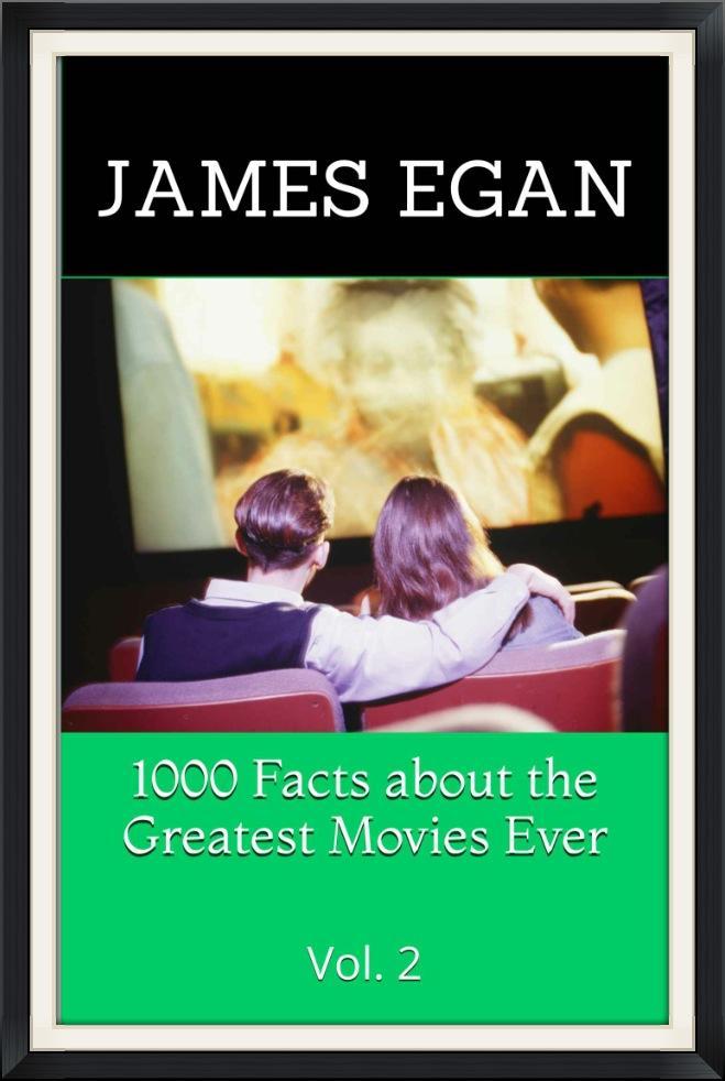 Movies Vol 2