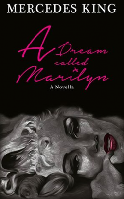 A Dream Called Marilyn