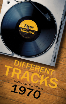 Different Tracks