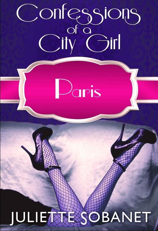 Paris Juliette