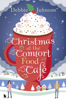 christmas-at-the-comfort-food-cafe