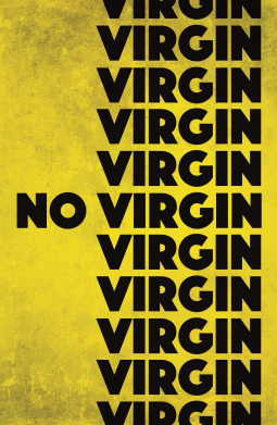No Virgin
