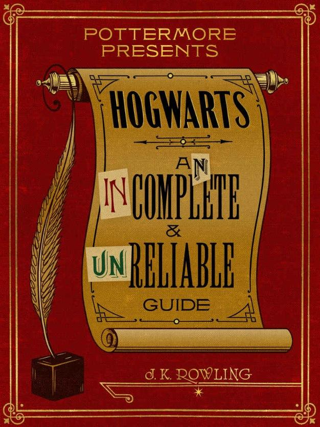 pottermore-hogwarts-history