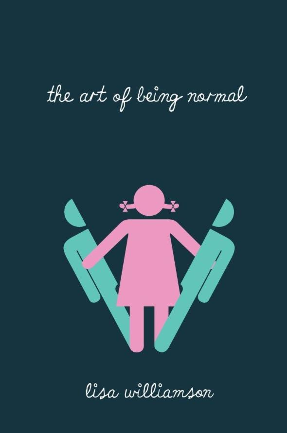 the-art-of-being-normal