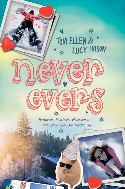 never-evers