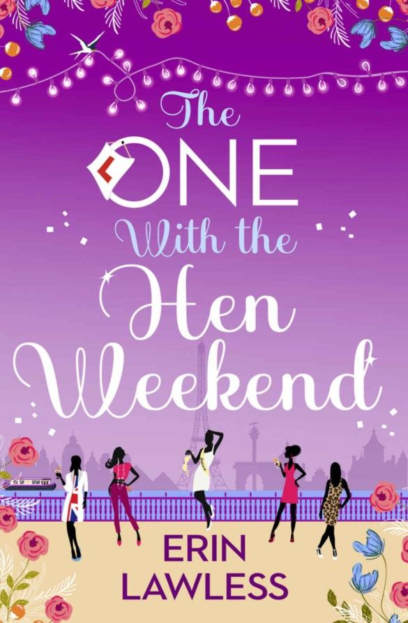 the-one-with-the-hen-weekend
