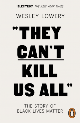 they-cany-kill-us-all