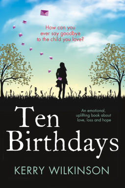 Ten Birthdays