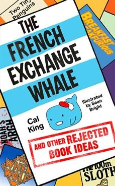 The French Whale Exchange