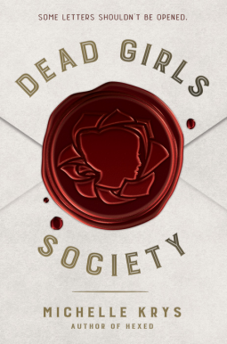 Dead Girl's Society