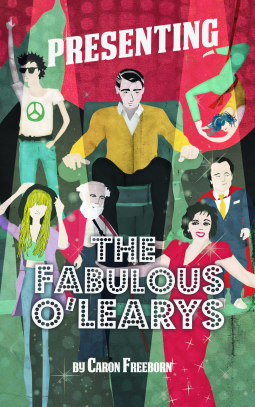 The Fabulous O'Learys