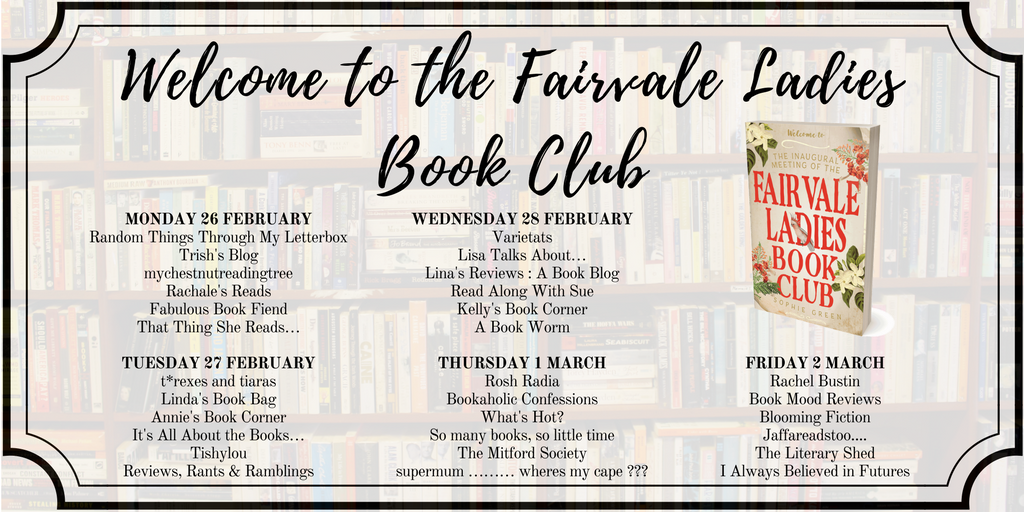 Fairvale blog tour poster (1)